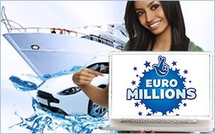 To play, the member can sign into the official play euromillions site or go to any lottery outlet. It is in like manner conceivable to sign onto the perceived state site to purchase them and most other lotto tickets. These web locales give subtle elements on the most proficient method to acquire the lottery tickets in addition to offer custom lottery news in addition to regularly these lotto tickets could be obtained on-line thus a ton state lotteries can be played from one's home.