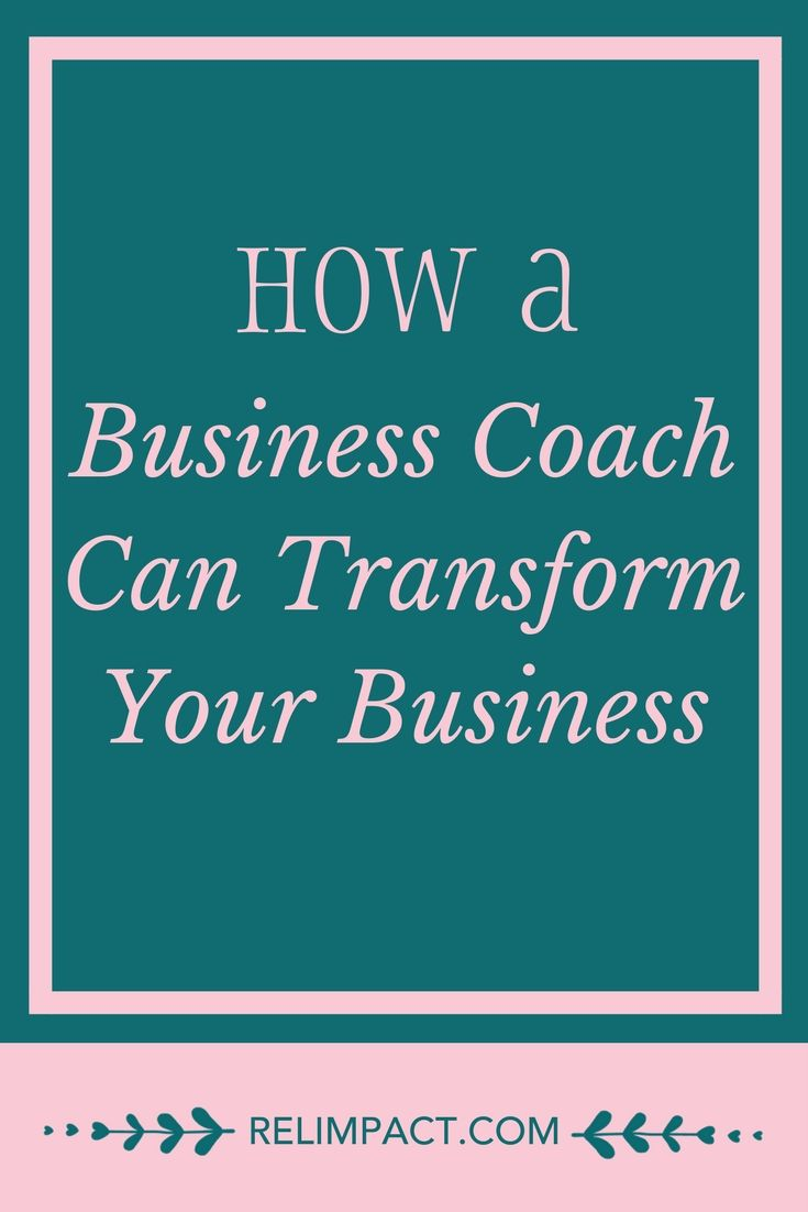 Wondering why you should invest in a Business Coach? Here are 5 benefits you'll get from hiring a business coach.
