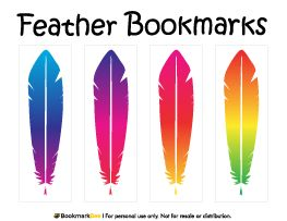 208 best images about bookmarks