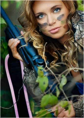 Image detail for -senior picture ideas | Theonlinestuff