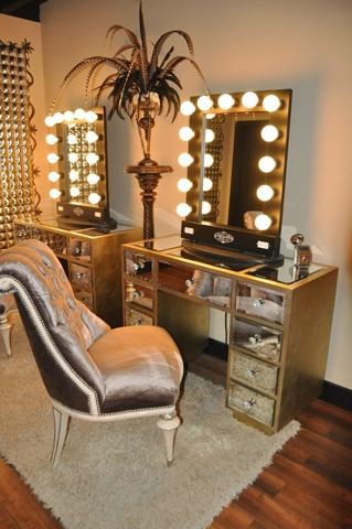8 best Nashville Beauty Spots images on Pinterest