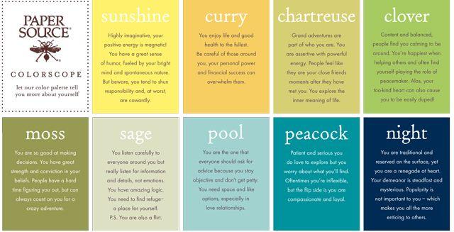 front door colors-meanings