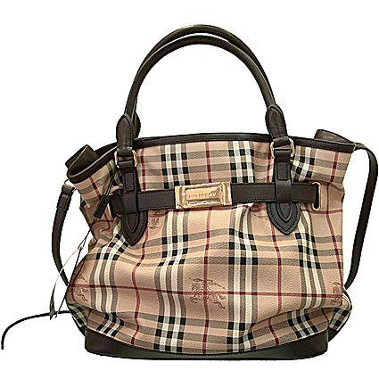 Burberry Bags Glasgow