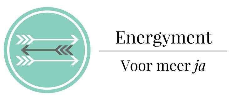 7 tips om ja te zeggen tegen een evenement! #tips #fibromyalgie #energie #planning #dagjeuit