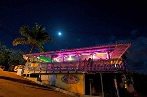 Great Restaurants in Rincon PR - Here are some great places to enjoy good food and fantastic drinks while in Rincon, PR. For more information on all of Rincon please visit Surf, Play & Stay Rincon, PR at http://www.surfrinconpr.com. Enjoy your visit!