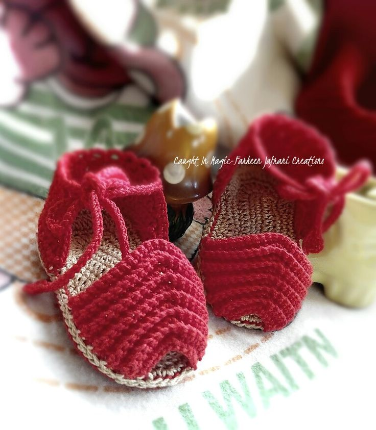 Baby peep toes .. size 0-3 months ..