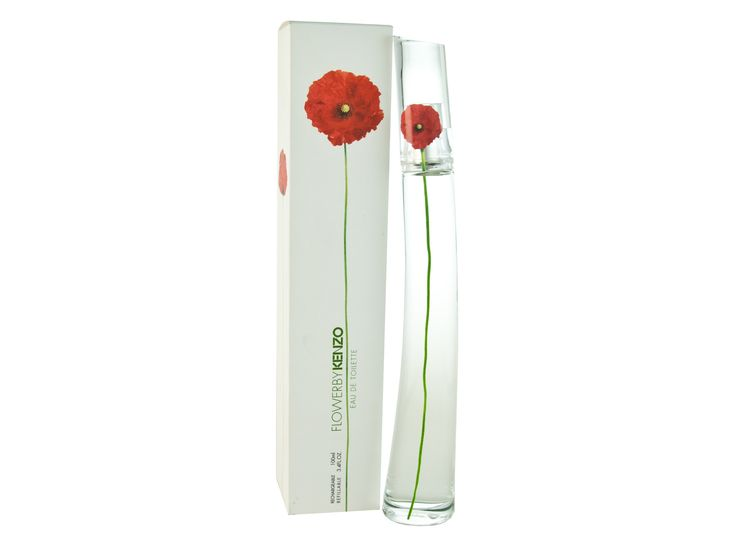 Flower by kenzo 100ml 34 oz edt spray check out this