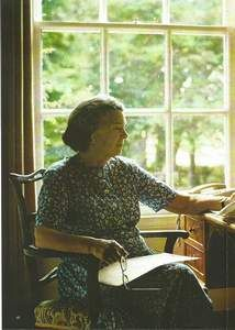 The Stories of Rosamunde Pilcher...A beautiful Cornish Woman.
