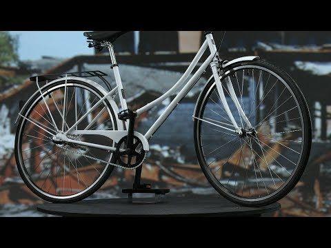 We Ve Dedicated A Fair Amount Of Pixels To How Custom Bike Frames