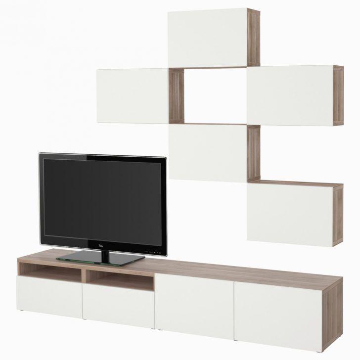 Interior Design Meuble De Tv Led Des Idees Meuble Tv Led But Design Meubles Blanc Tele Noir Et Bois