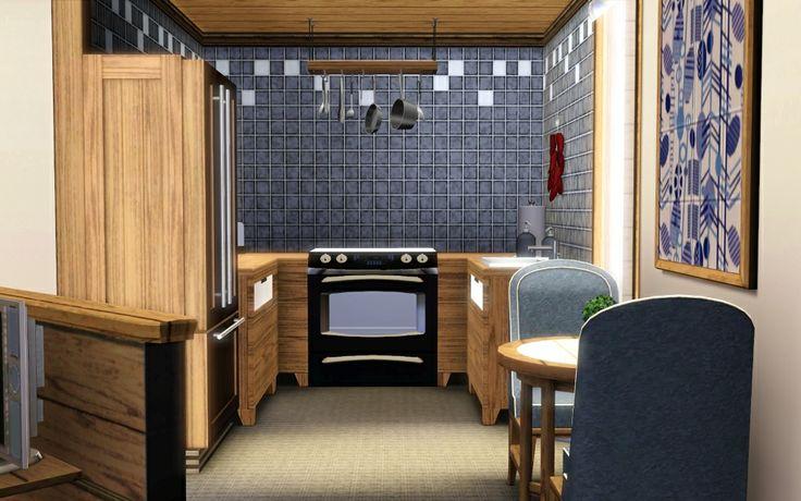 Ideas 10x10 Kitchen Design 10x10 Kitchen Design