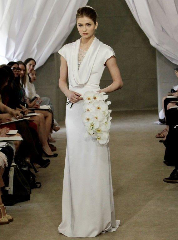 351 Best 13 1 Dressing The Bride Images On Pinterest