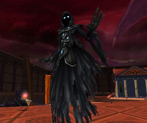46 Best Images About Wizard 101 On Pinterest