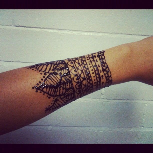 Henna: Henna Mehandi, Henna Art, Henna Inspiration, Body Prints, Henna Ideas, Gypsy Mess, Body Art, A Tattoo, Faux Ink