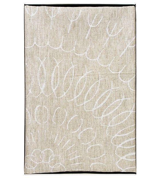 MUOTO tablecloth