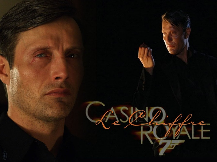 bond casino royal drehorte