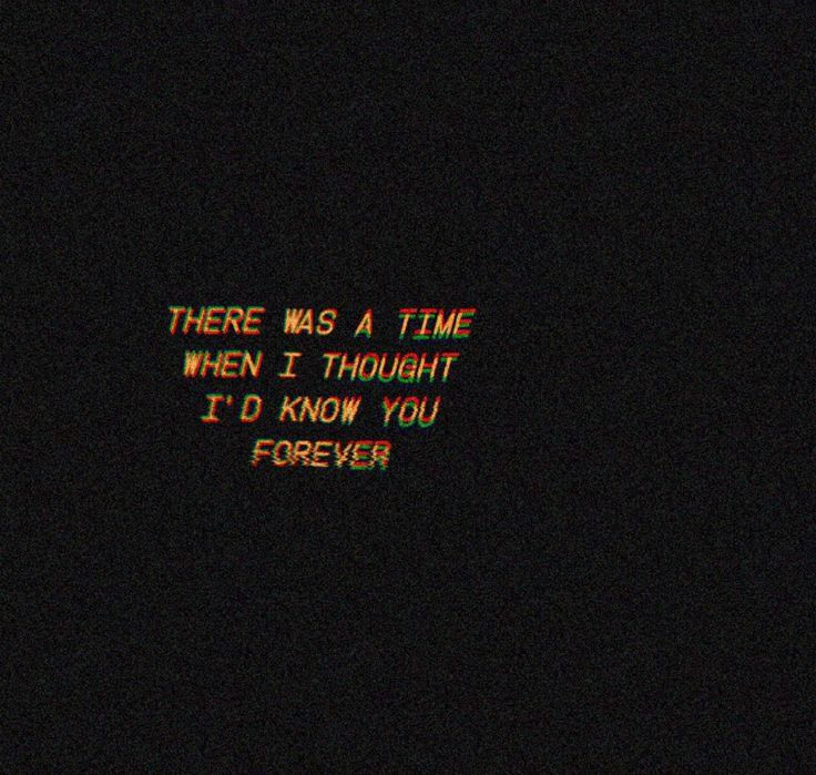 user selected cover aesthetic words quote aesthetic grunge quotes