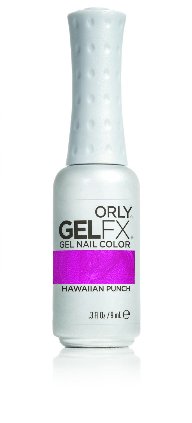 86 best Orly gel fx images on Pinterest | Beauty, Beleza and Champagne