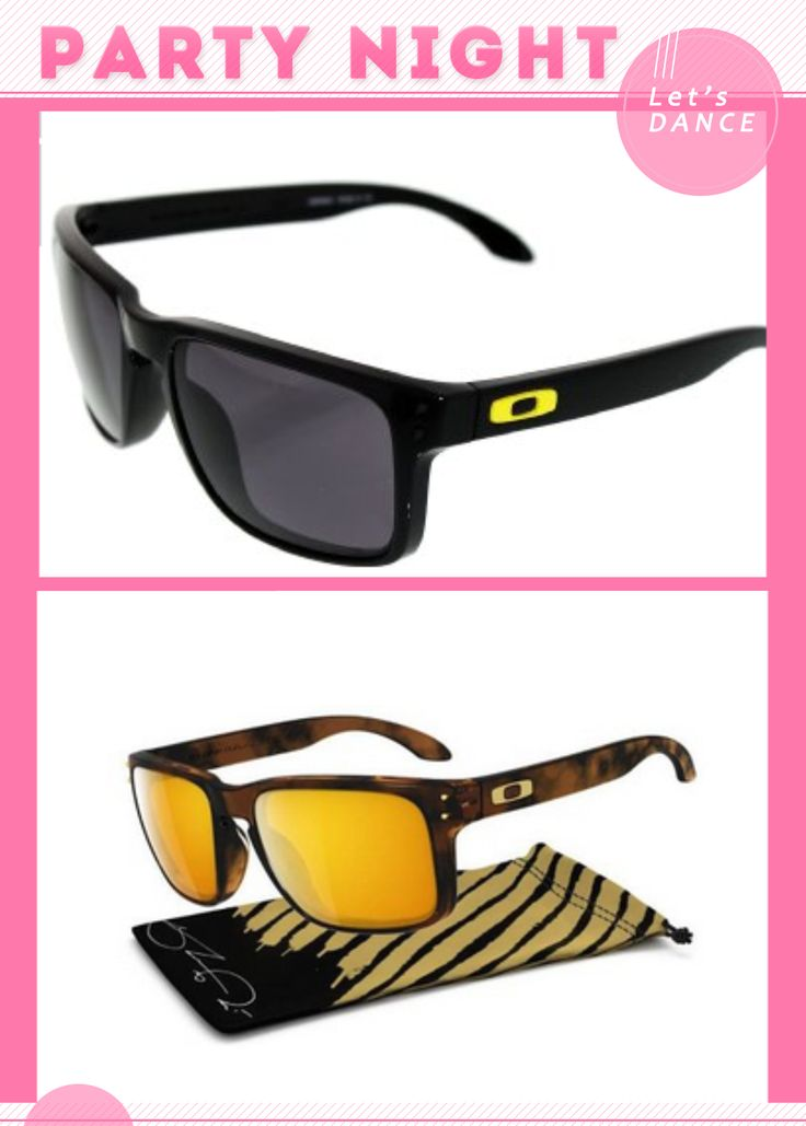Oakley sunglasses coupon code