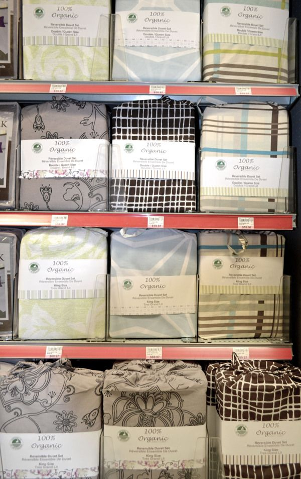 1000 Images About Packaging On Pinterest Bed Linens