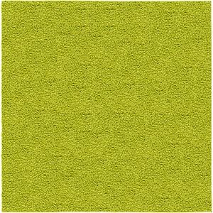 Clearance Rugs | eSaleRugs - Page 118