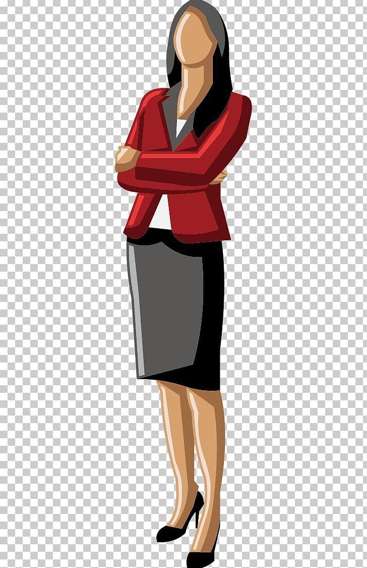 Png Business Business Card Business Card Backg Business Man Business Vector Business Women Png Color Trends