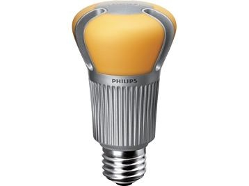 philips ashape dimmable led lamps are the smart led alternative to standard the unique lamp design provides light with