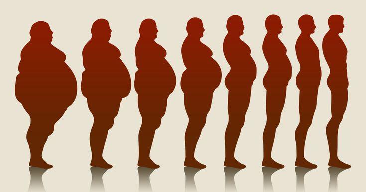 Эта диета не знает равных!