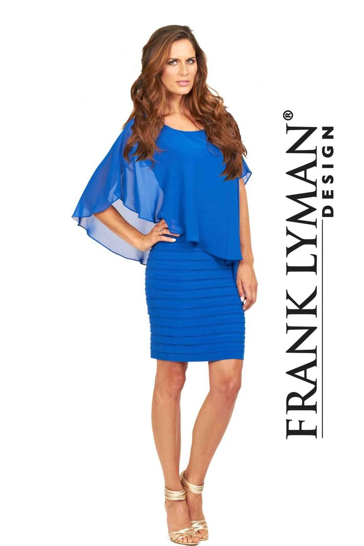 Ladies wear perfect for weddings, formal and business formal funcitons, adn  cruise wear.
