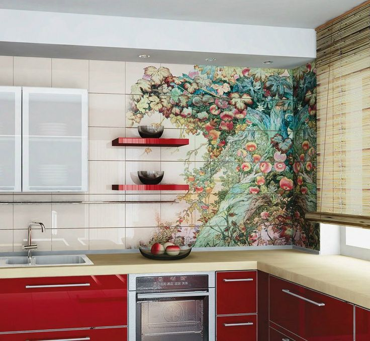 136 best designs u0026 home decoration images on pinterest side table designs 34 beds and bedside tables