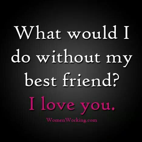 Best Quotes About Friendship And Love Extraordinary 215 Best BعStiε's Images On Pinterest  Best Friends Ha Ha And