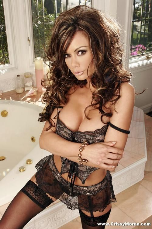 Adult videos Free softcore porn torrents
