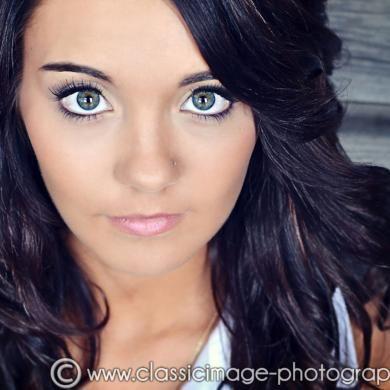 Photo Album - Kaitlyn-Class of 2014
