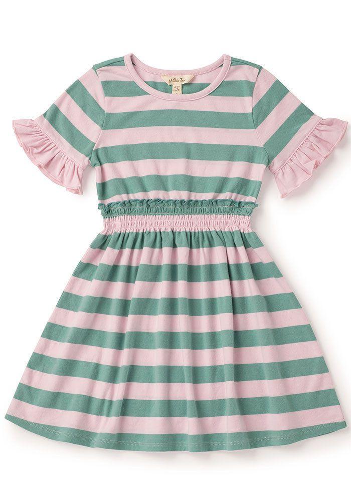 61cd3dc081d NWT Girls Matilda Jane Camp MJC True North Dress Size 6  fashion  clothing   shoes  accessories  kidsclothingshoesaccs  girlsclothingsizes4up (ebay  link)