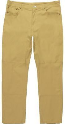 Stoic Stretch Canvas Hiking Pant - Men's