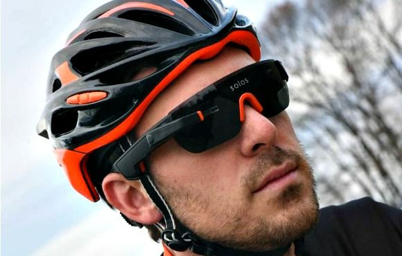 New Cycling Gear for 2016