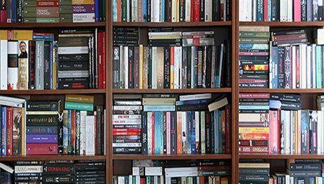 Διαβάστε online ή κατεβάστε τα βιβλία που θέλετε από τέσσερις διαφορετικές πηγές