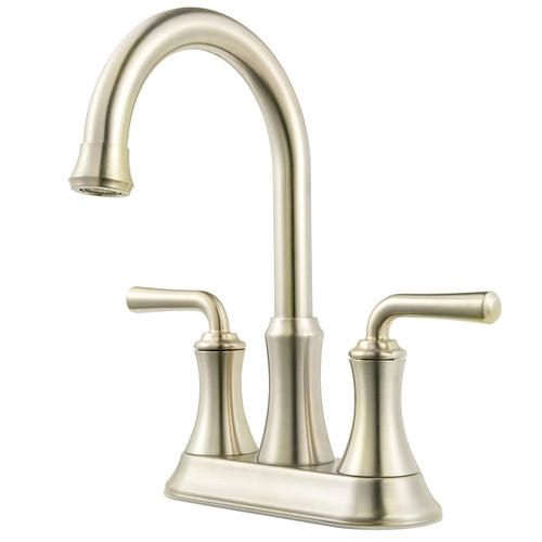 13 Best Bath Faucets Images On Pinterest Portsmouth