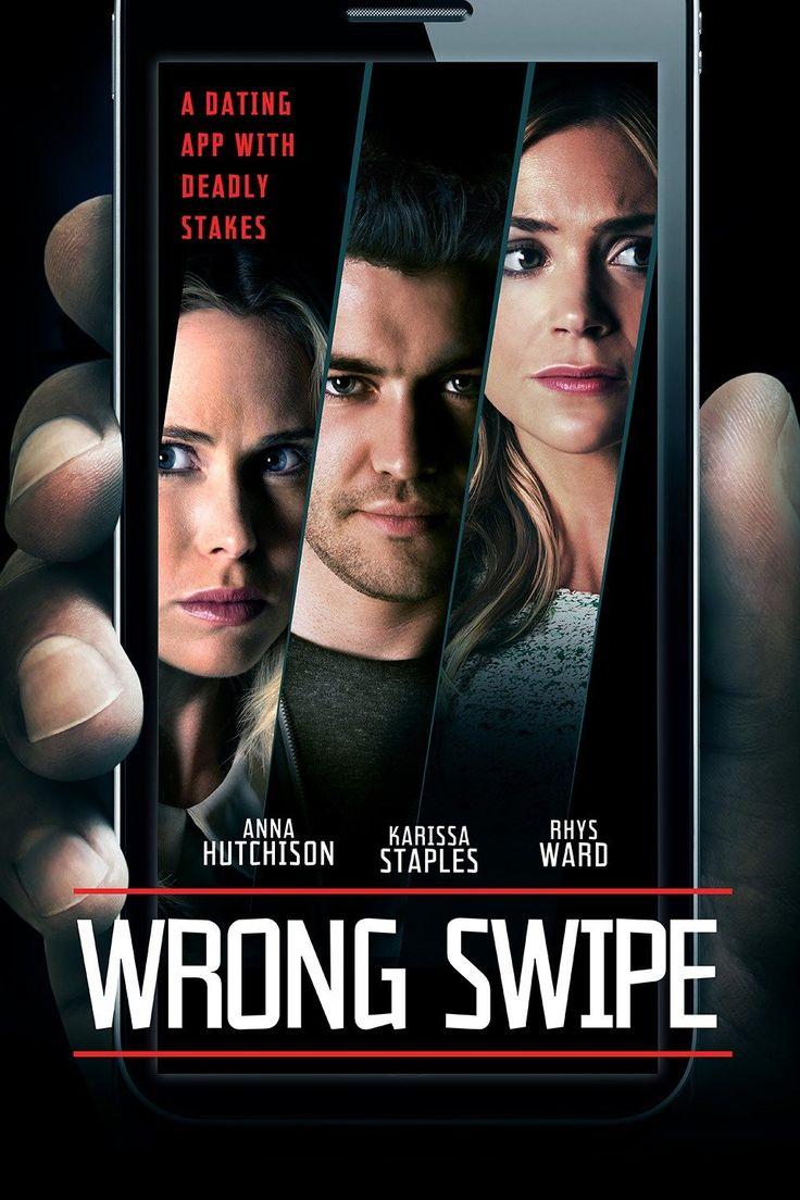 Wrong Swipe Streaming