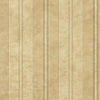 OM92305 Gold Stripes - Primus - Raymond Waites Wallpaper