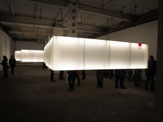 An Imprint of Spain in China' Exhibition