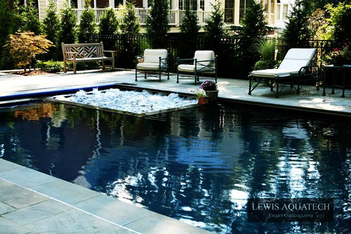 17 Best Images About Swimming Pools Mansions On Pinterest House Mansions And Villas