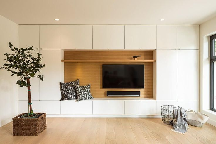 Edgemont House by .NelsonDesign