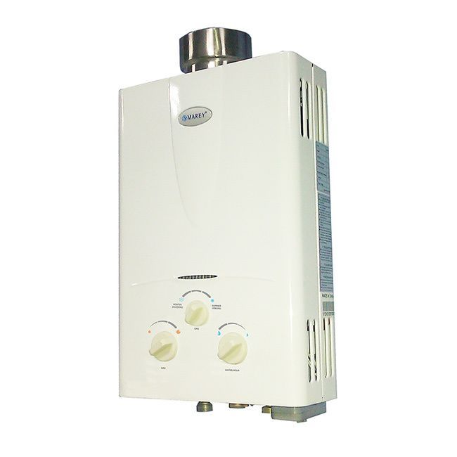 water heater prices full size of bathroom water heater for bathroom water heater tankless water. Black Bedroom Furniture Sets. Home Design Ideas