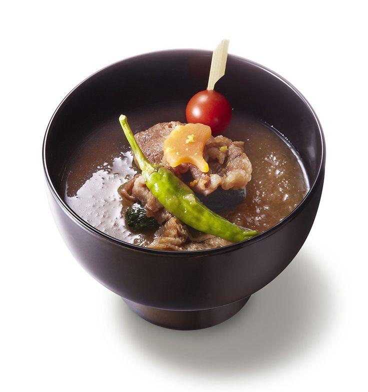 和のスープストックトーキョー「おだし東京」、はじめます。エキュート品川サウス 12月12日12時 開店