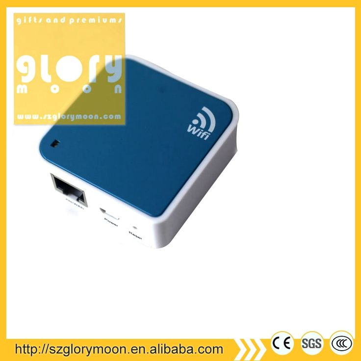 Best Price Pocket szie travel car router wifi router wireless router