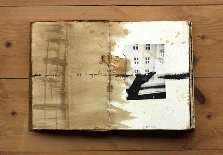 Diary #39 _ 3
