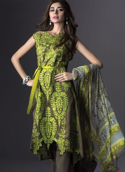 Buy Sana Safinaz suits  in India http://www.deesalley.com/SANA-SAFINAZ-catid-643812-page-1.html