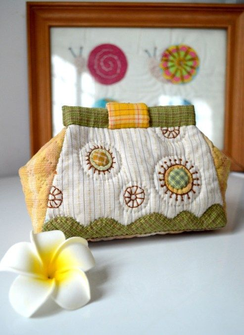 931 Best Images About Bolsos On Pinterest Purse Patterns