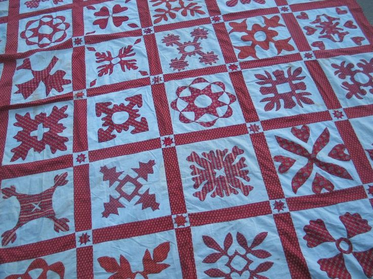 1000 images about handmade antique amp vintage quilts on 87977